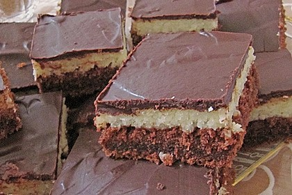 Bounty-Mogel-Kuchen 83