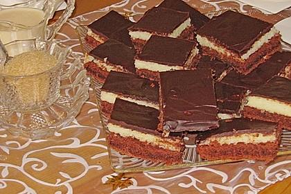 Bounty-Mogel-Kuchen 94
