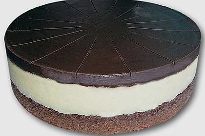 Bounty-Mogel-Kuchen 2