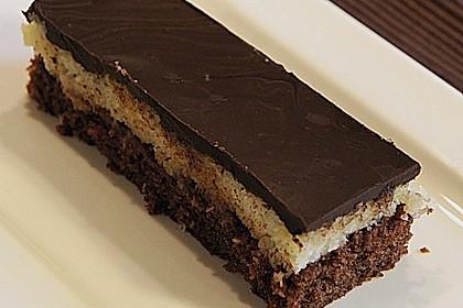 Bounty-Mogel-Kuchen 31