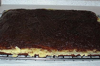 Bounty-Mogel-Kuchen 186