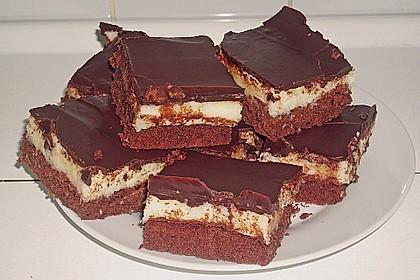 Bounty-Mogel-Kuchen 28
