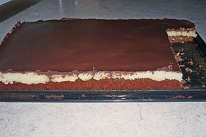 Bounty-Mogel-Kuchen 106