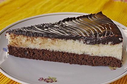 Bounty-Mogel-Kuchen 8