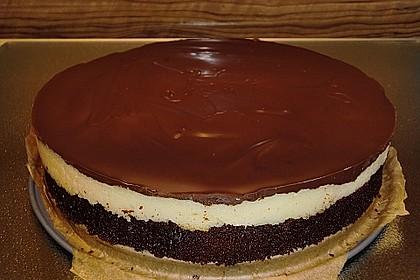 Bounty-Mogel-Kuchen 29