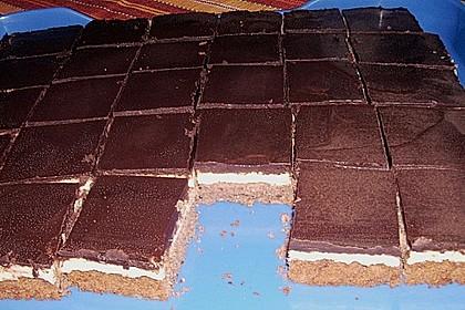 Bounty-Mogel-Kuchen 42