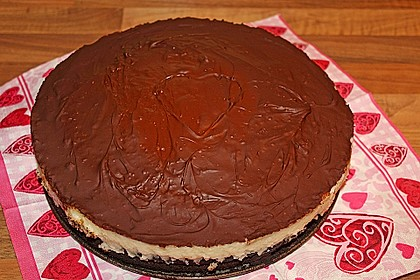 Bounty-Mogel-Kuchen 36