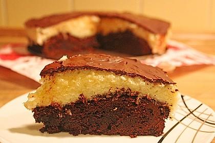 Bounty-Mogel-Kuchen 65