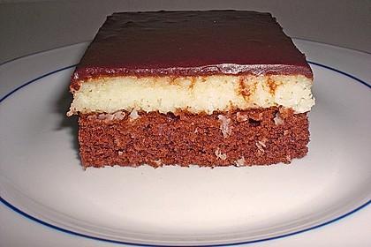 Bounty-Mogel-Kuchen 20