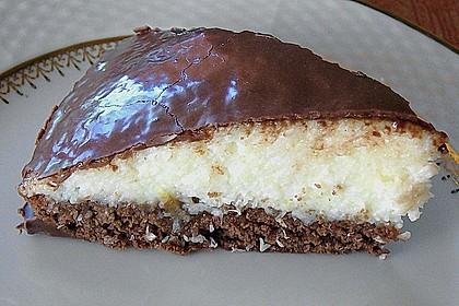Bounty-Mogel-Kuchen 34