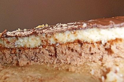 Bounty-Mogel-Kuchen 210