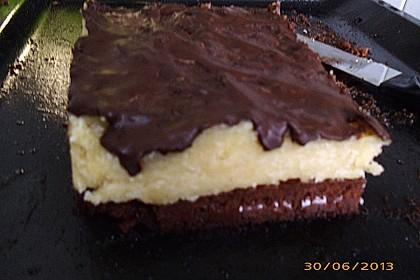 Bounty-Mogel-Kuchen 211