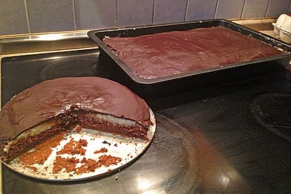 Bounty-Mogel-Kuchen 140