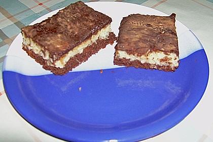 Bounty-Mogel-Kuchen 195
