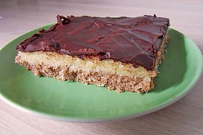 Bounty-Mogel-Kuchen 61
