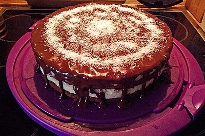 Bounty-Mogel-Kuchen 21