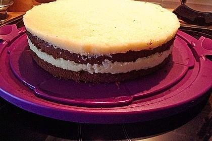 Bounty-Mogel-Kuchen 103