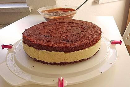 Bounty-Mogel-Kuchen 66