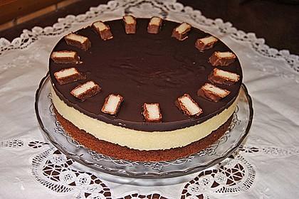 Bounty-Mogel-Kuchen 9
