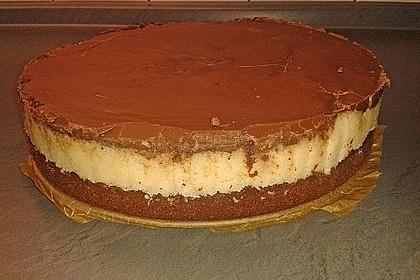 Bounty-Mogel-Kuchen 91