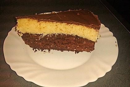 Bounty-Mogel-Kuchen 92