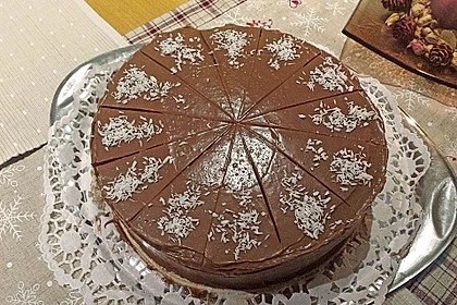 Bounty-Mogel-Kuchen 26