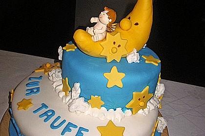 Bounty-Mogel-Kuchen 10