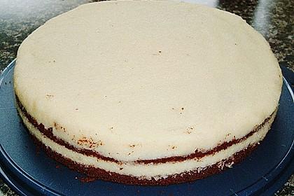 Bounty-Mogel-Kuchen 170