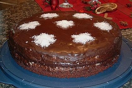 Bounty-Mogel-Kuchen 38