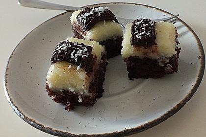 Bounty-Mogel-Kuchen 27