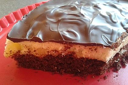 Bounty-Mogel-Kuchen 46