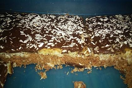 Bounty-Mogel-Kuchen 62
