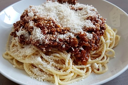 Bolognese-Sauce 23