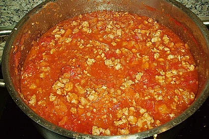Bolognese-Sauce 26