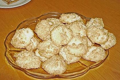Kokosmakronen 28
