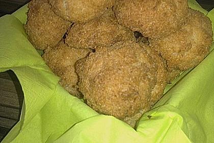 Kokosmakronen 33