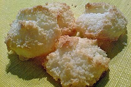 Kokosmakronen 14