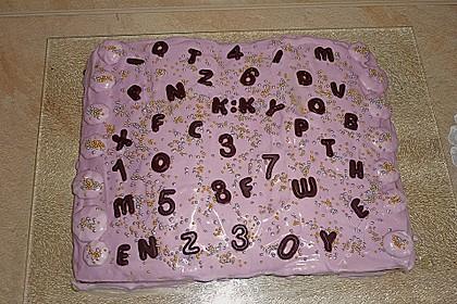 Becherkuchen 23
