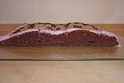 Becherkuchen 20