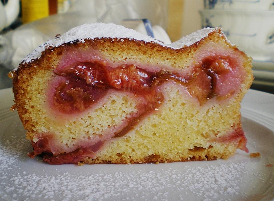schwäbische dessert rezepte | chefkoch.de - Schwäbische Küche Rezepte
