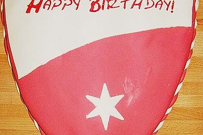 Saure Sahne Kuchen 42