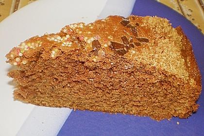 Saure Sahne Kuchen 55