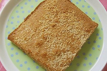 Saure Sahne Kuchen 52
