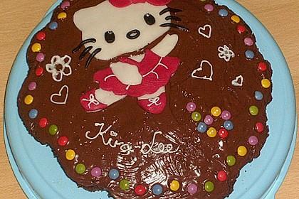 Saure Sahne Kuchen 35