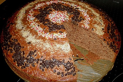 Saure Sahne Kuchen 10