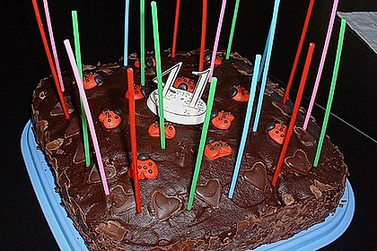 Saure Sahne Kuchen 19