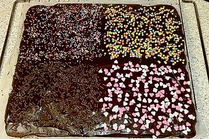 Saure Sahne Kuchen 36
