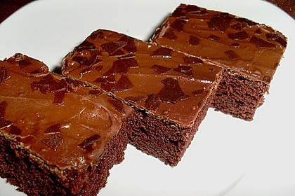 Saure Sahne Kuchen 2
