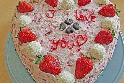 Saure Sahne Kuchen 31