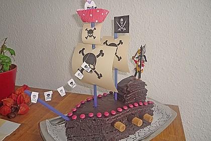 Saure Sahne Kuchen 15